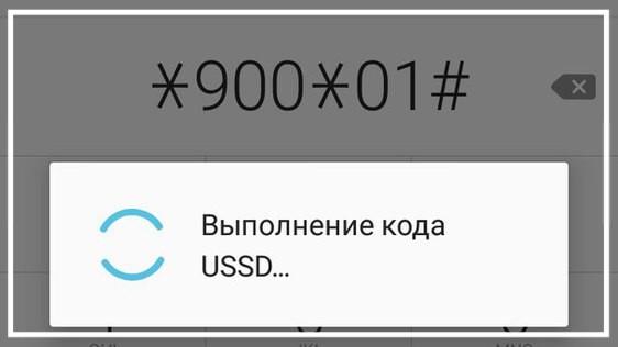 *900*01#