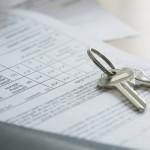 Договор на ипотеку в Сбербанке
