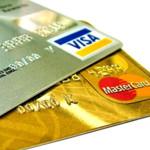 Какая карта лучше visa или mastercard Сбербанк