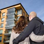 Ипотечный кредит Сбербанка на жилье в новостройке