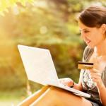 Как оплатить интернет Ростелеком через Сбербанк онлайн