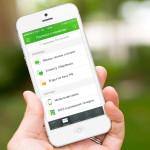 Сбербанк Бизнес Онлайн мобильное приложение