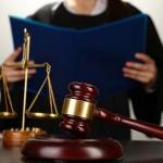 Суд со Сбербанком по кредиту