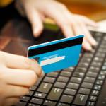 Быстрые займы на кредитную карту Сбербанка