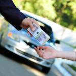Заявка на автокредит онлайн Сбербанк