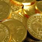 Сбербанк монеты