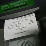 Как зачислить деньги на карту Сбербанка