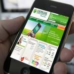 Как с телефона зайти в Сбербанк Онлайн