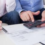 Возврат страховки по кредиту в Сбербанке