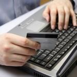 Как оплатить за газ через Сбербанк Онлайн?
