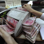Открыть счет в юанях Сбербанк