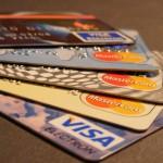 Сбербанк навязывает кредитные карты