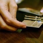 Взять кредит на авто в сбербанке