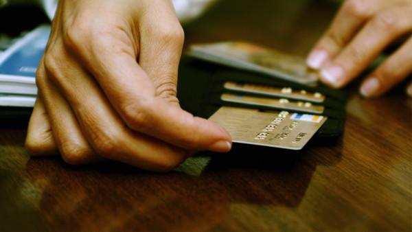 Минимальная сумма кредита в Сбербанке