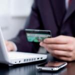 Платеж в Росреестр через Сбербанк Онлайн
