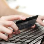 Как оплатить интернет через карту Сбербанка
