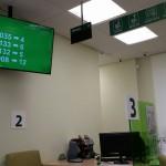 Сбербанк Бизнес Онлайн техподдержка