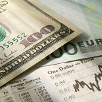 Данные Сбербанка для перевода денег