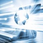 Электронные площадки для торгов