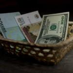 Как открыть валютный счет в Сбербанк Онлайн?