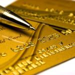 Отзывы о золотой карте Сбербанка