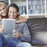 Как получить кредит онлайн?
