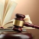 Как подать в суд на Сбербанк