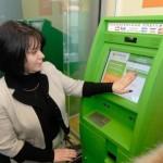 Изменение наименования Сбербанка России в 2015 году