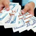 Минимальная сумма потребительского кредита в Сбербанке