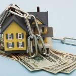 Залоговое имущество Сбербанка