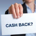 Что такое Cash-back?