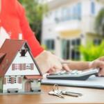 ВТБ или Сбербанк: где выгоднее ипотека?