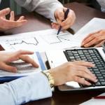 Условия кредитования для малого бизнеса
