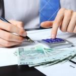 Кому выгодно приобретение страховок при оформлении потребительских кредитов?