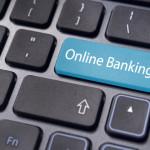 Почему вылетает Сбербанк Онлайн?