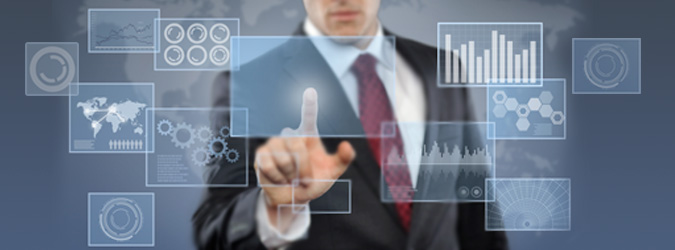 Антикризисное управление в бизнесе