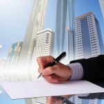 Варианты реализации квартиры под залогом ипотечного кредита