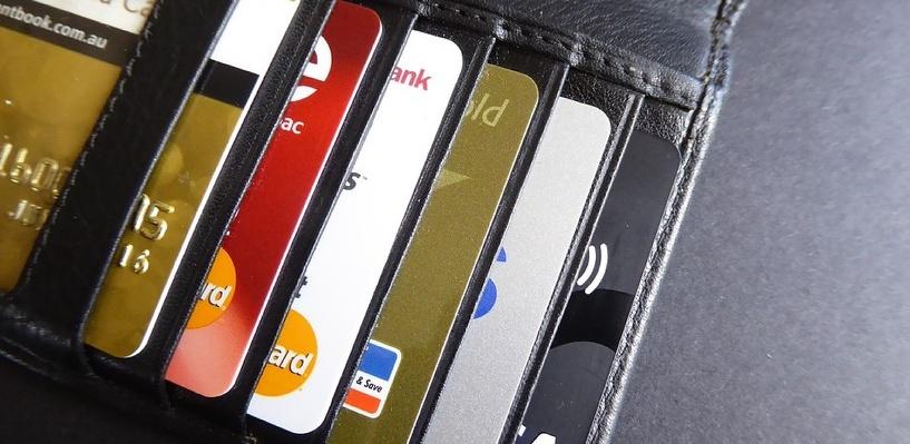 Самая безопасная банковская карта