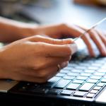Как получить отсрочку в выплате кредита