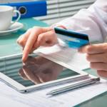 Что такое кредитные каникулы?