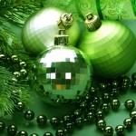 Как работает Сбербанк в новогодние праздники