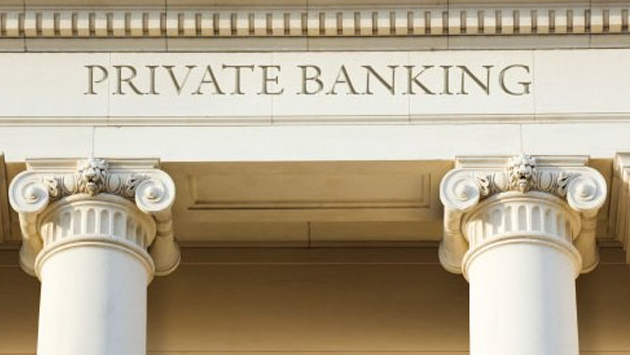 private banks Online banking tools and resources to help you reach your financial goals view your complete account relationship with us 24 hours a day.