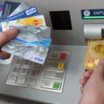 Вернут ли деньги, украденные с карты Сбербанка