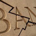 Банки, лишенные лицензии в 2017 году: список