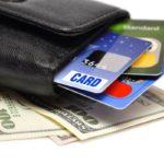 Стоит ли брать кредитную карту онлайн