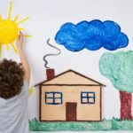Ипотека под материнский капитал: условия и проценты