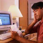 Оплата кредита в системе Сбербанк Онлайн