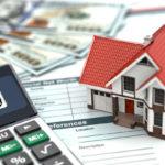 Оплата ипотеки в системе Сбербанк Онлайн
