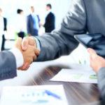 Легкий старт для бизнеса от Сбербанка