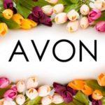 Покупка косметики Avon через Сбербанк
